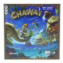 Jogo-Chawai