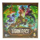 Jogo-Titan-Race