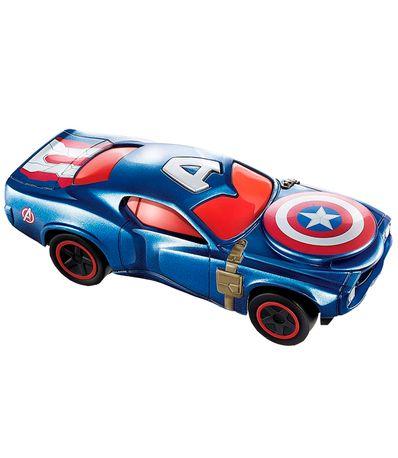 Hot-Wheels-Vehiculo-Capitan-America