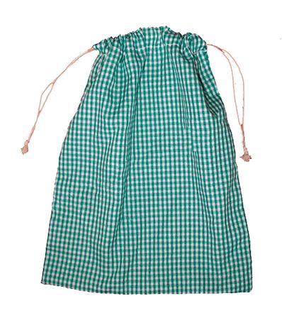 Pano-escola-saco-de-almoco-ou-lanche-verde