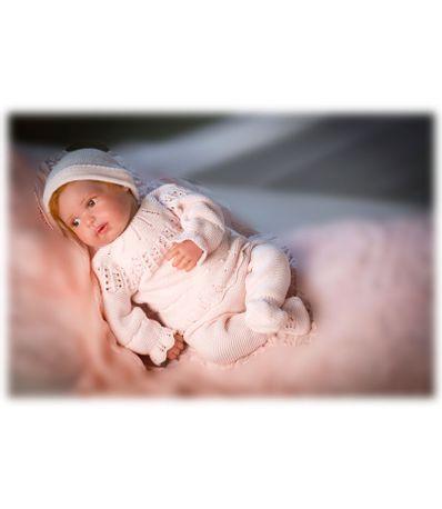 Renascido-terno-bebe-Mies-Rosa