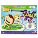 Glibbi-Verde