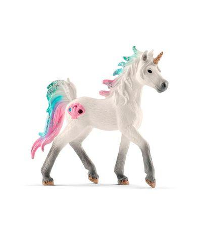 Figura-do-potro-de-unicornio-marinho