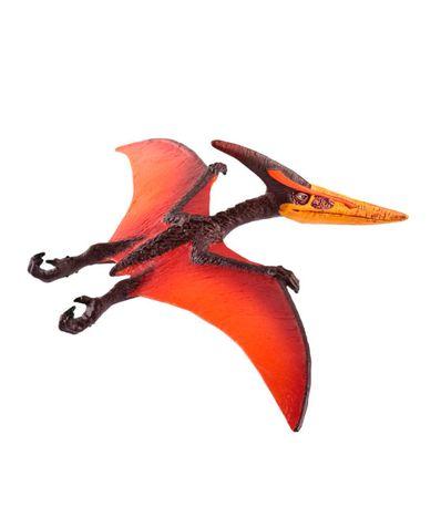 Figura-do-Pteranodon