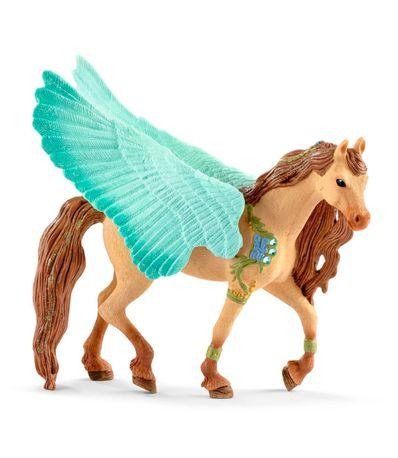 Garanhao-de-joias-de-unicornio