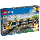 Lego-City-Comboio-de-Passageiros