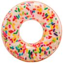 Colchao-Insuflavel-Donut-Branco