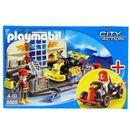 Playmobil-Starterset-Oficina-de-Karts