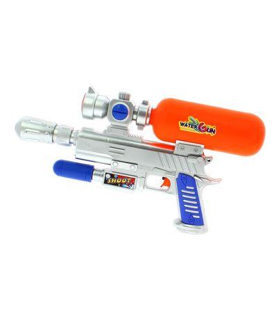 Pistola-de-Agua-44-cm