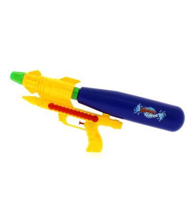 Pistola-de-agua-51-cm-amarelo