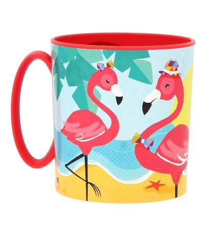 Caneca-com-pega-Flamingos