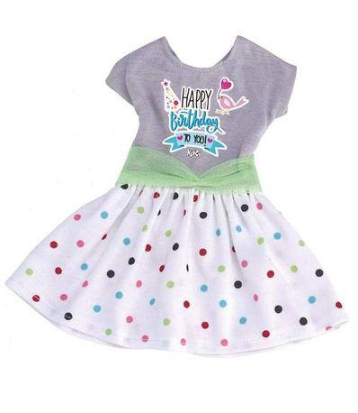 Nancy-un-Dia-Trendy-Vestido-de-Cumpleaños