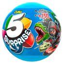 5-Surpise-Bola-Sorpresa-Azul