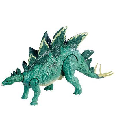 Jurassic-World-Dino-Ataque-Stegosaurus