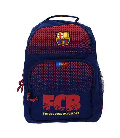 FC-Barcelona-Mochila-Doble-Adaptable