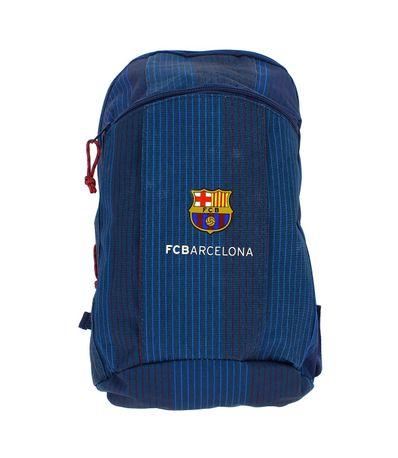 FC-Barcelona-Mini-Mochila-Infantil