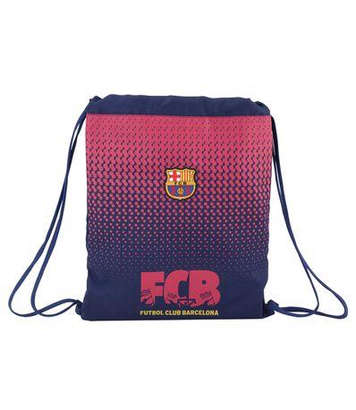 FC-Barcelona-Saco