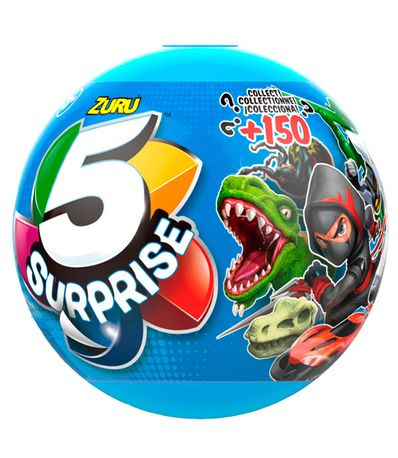 5-surpise-bola-surpresa-azul