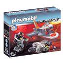 Playmobil-Top-Agents-Espionagem-Detector