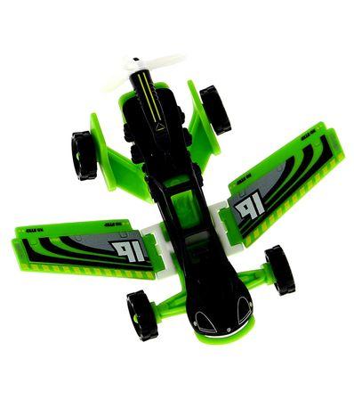 Hot-Wheels-Jet-Freeway-Flyer