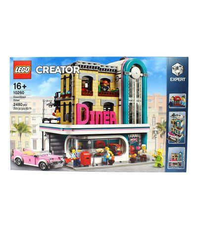 Lego-Creator-Restaurante-del-Centro