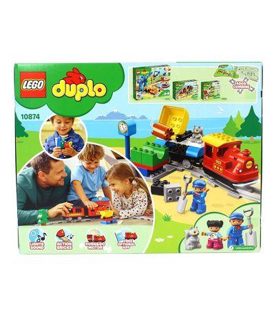 Lego-Duplo-Tren-de-Vapor