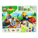 Lego-Duplo-Festa-de-Aniversario-da-Minnie