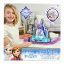 Frozen-Taller-de-Bolas-de-Purpurina