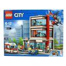 Lego-City-Hospital