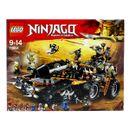 Lego-Ninjago-Dieselnauta