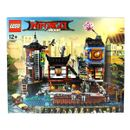 Lego-Ninjago-Porto-da-Cidade-de-Ninjago