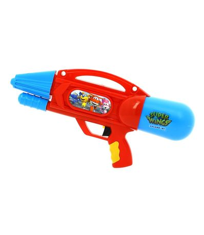 Super-Wings-Pistola-de-Agua