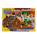 Fabrica-de-Chocolate