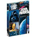 Star-Wars-Carpeta-Escolar-Space