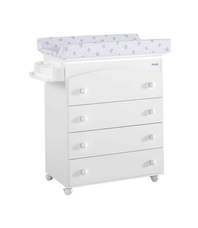 Mueble-bañera-Blanco-B970-cambiador-azul