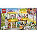 Lego-Amigos-Heartlake-City-Pet-Center