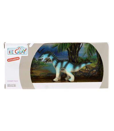 Figura-modelo-de-dinossauro-1