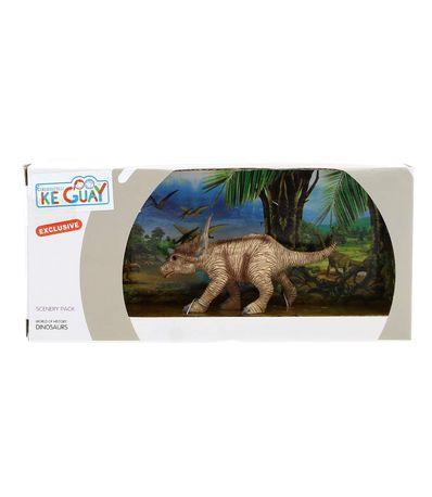 Figura-modelo-de-dinossauro-2