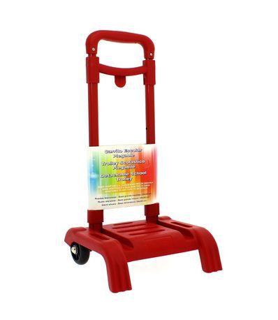 Carro-Portamochila-Plegable-Rojo