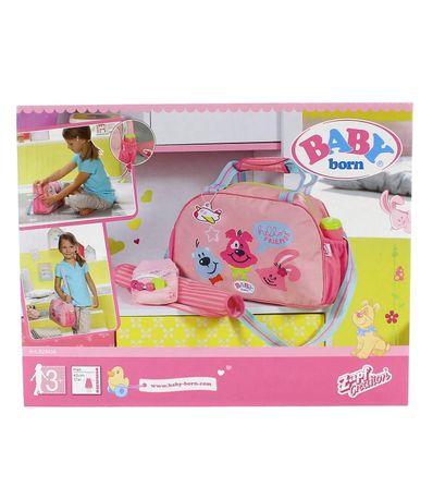 Baby-Born-Bolsa-Cambiador