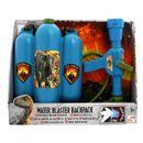 Jurassic-World-Pistola-Blaster-Mochila