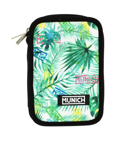 Munich-Estuche-Triple-Pattern