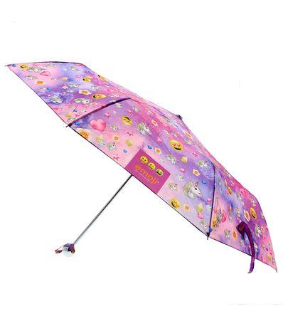 Guarda-chuva-dobravel-Unicorn-Umoji