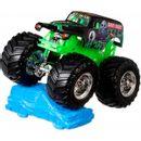 Hot-Wheels-Monster-Jam-1--64-Grave-Green-Digger