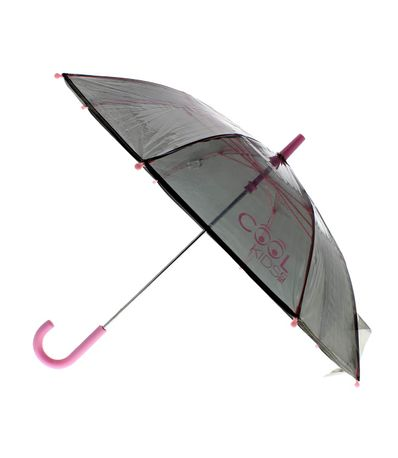 Cupula-de-guarda-chuva-rosa-infantil