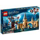 Lego-Harry-Potter-Sauce-Boxeador-de-Hogwarts