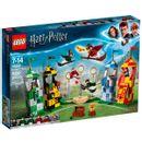 Lego-Harry-Potter-Partido-de-Quidditch