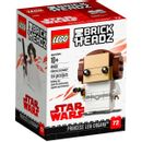 Lego-Brickheadz-Star-Wars-Princesa-Leia-Organa
