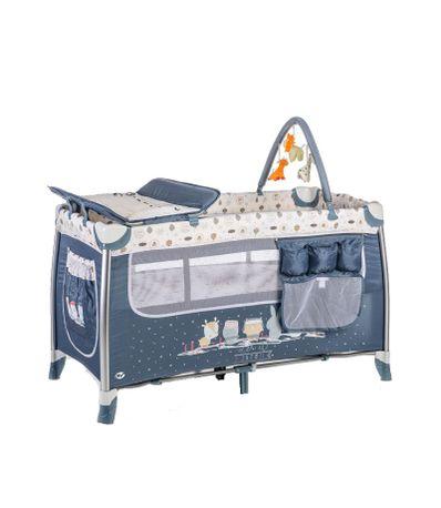 berco-de-viagem-azul-Complet-aluminio-mais