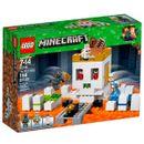 Lego-Minecraft-La-Calavera-de-la-Lucha
